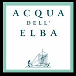 Acquadell'elba_Logo