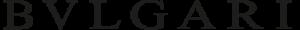 Bulgari_Logo