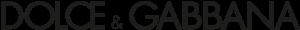 Dolce&Gabbana_Logo