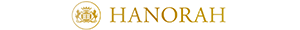 Hanorah_Logo