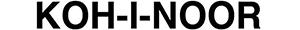 Koh-i-noor_Logo