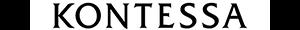 Kontessa_Logo