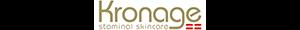 Kronage_Logo