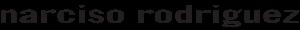 Narcisorodriguez_Logo